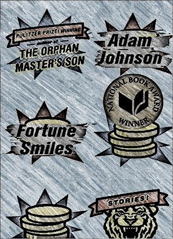 fortune-smiles-by-adam-johnson