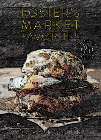 fosters-market-favorites-by-sara-foster