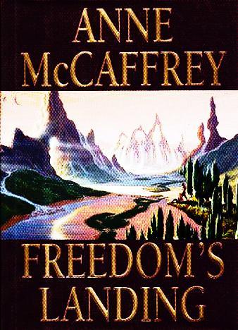 freedoms-landing-by-anne-mccaffrey