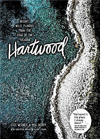 Hartwood-By-Eric-Werner