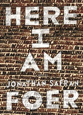 here-i-am-by-jonathan-safran-foer