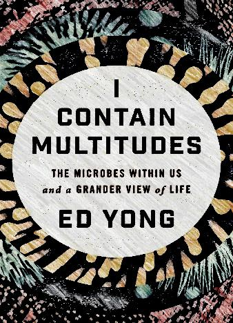 I-Contain-Multitudes-By-Ed-Young