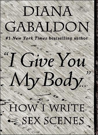 I-Give-You-My-Body-By-Diana-Gabaldon