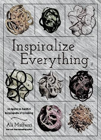 Inspiralize-Everything-By-Ali-Maffucci