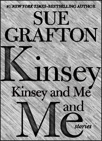 kinsey-and-me-by-sue-grafton