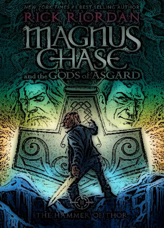 magnus-chase-and-the-gods-of-asgard-book-2-by-rick-riordan
