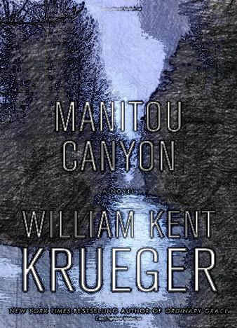 manitou-canyon-by-william-kent-krueger