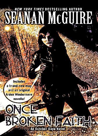 once-broken-faith-by-seanan-mcguire