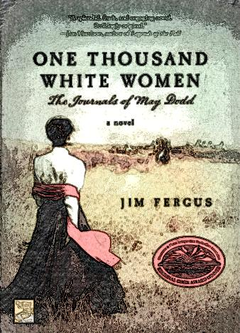 one-thousand-white-women-by-jim-fergus