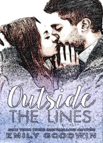 outside-the-lines-by-emily-goodwin