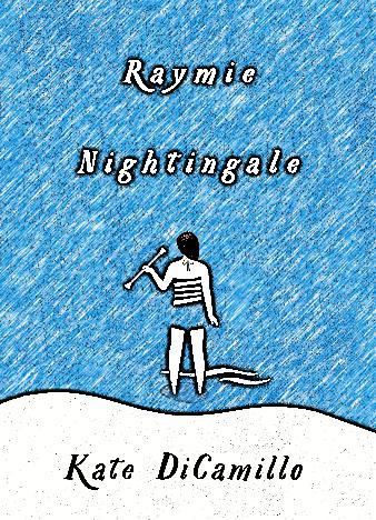 raymie-nightingale-by-kate-dicamillo