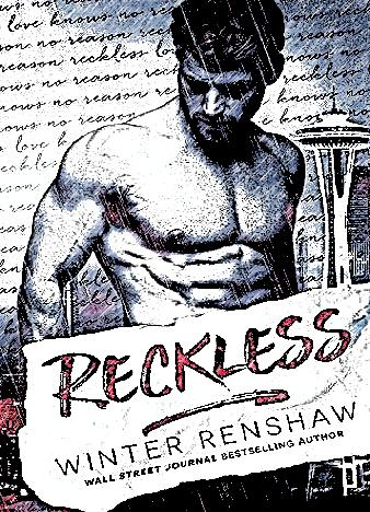 reckless-by-winter-renshaw