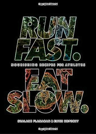 Run-Fast-Eat-Slow-By-Shalane-Flanagan