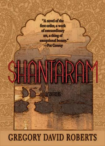 shantaram-by-gregory-david-roberts