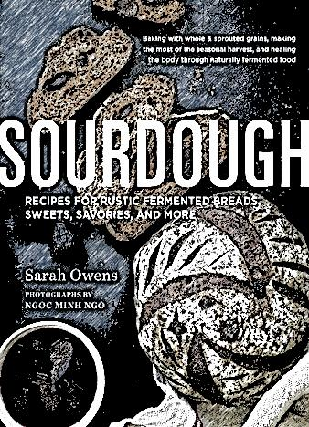sourdough-by-sarah-owens