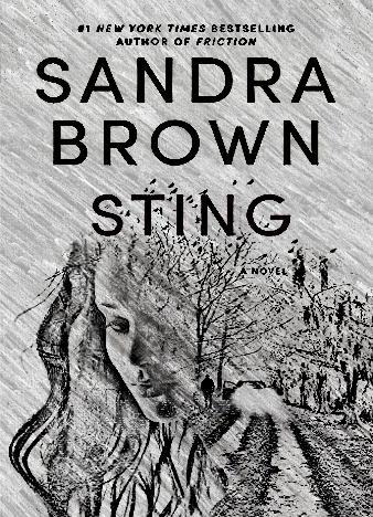Sting-By-Sandra-Brown