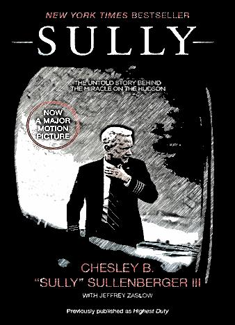Sully-By-Chesley-B.-Sullenberger III