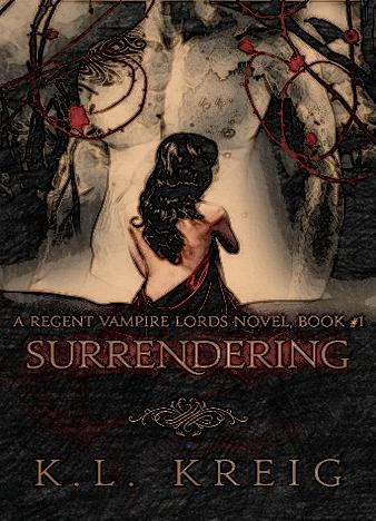 surrendering-by-k-l-kreig