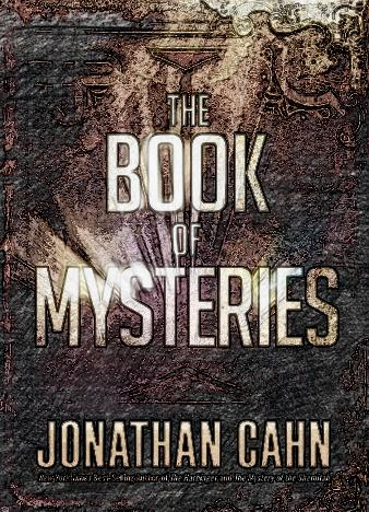 the-book-of-mysteries-by-jonathan-cahn