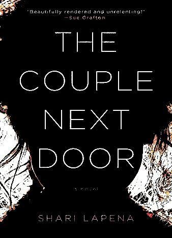 the-couple-next-door-by-shari-lapena