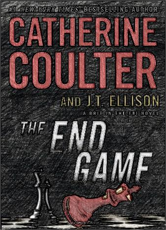 the-end-game-by-catherine-coulter