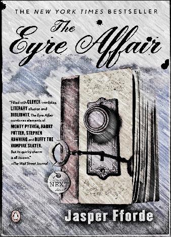 the-eyre-affair-by-jasper-fforde
