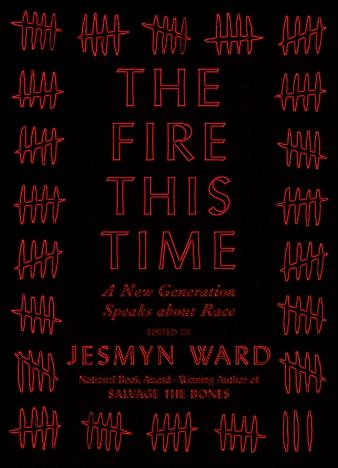 The-Fire-This-Time-By-Jesmyn-Ward