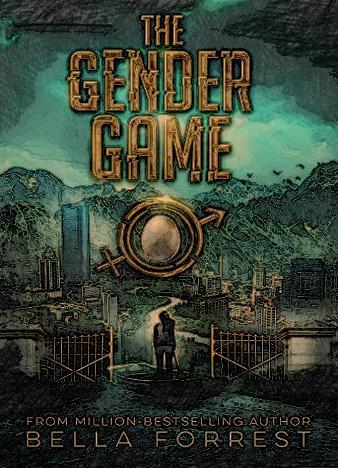 the-gender-game-by-bella-forrest