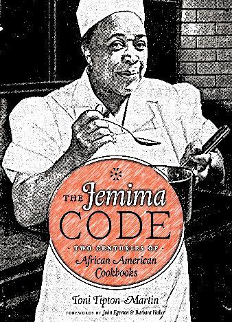 The-Jemima-Code-By-Toni-Tipton-Martin