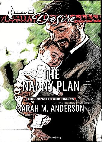 the-nanny-plan-by-sarah-m-anderson