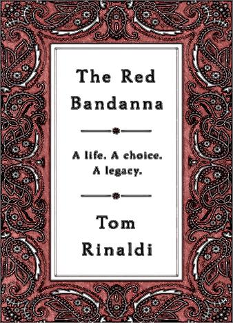 the-red-bandanna-by-tom-rinaldi