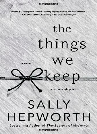 the-things-we-keep-by-sally-hepworth