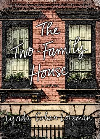 the-two-family-house-by-lynda-cohen-loigman