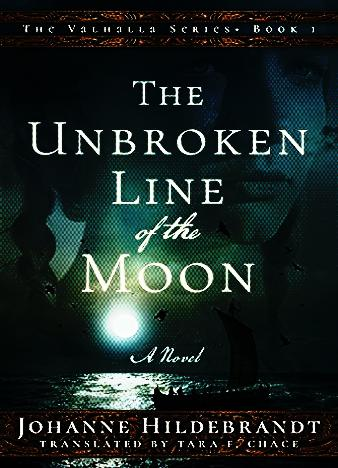 the-unbroken-line-of-the-moon-by-johanne-hildebrandt