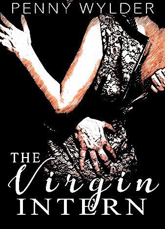 the-virgin-intern-by-penny-wylder