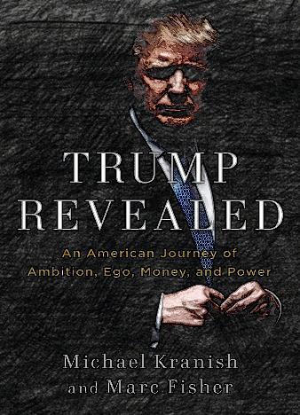 trump-revealed-by-michael-kranish