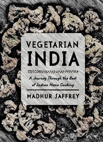 Vegetarian-India-By-Madhur-Jaffrey