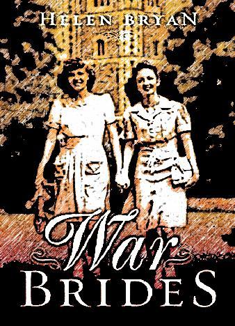 war-brides-by-helen-bryan