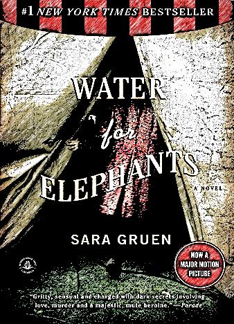 water-for-elephants-by-sara-gruen