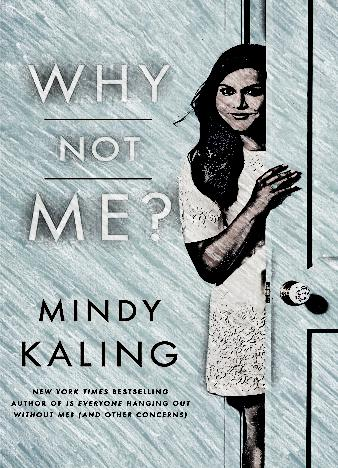 why-not-me-by-mindy-kaling
