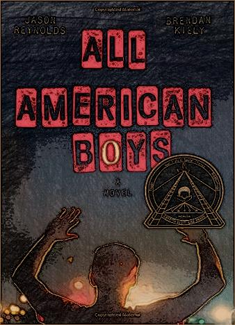 all-american-boys-by-jason-reynolds