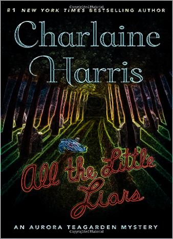 all-the-little-liars-by-charlaine-harris