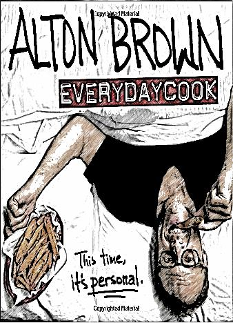 alton-brown-everyday-cook-by-alton-brown