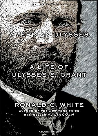 american-ulysses-by-ronald-c-white