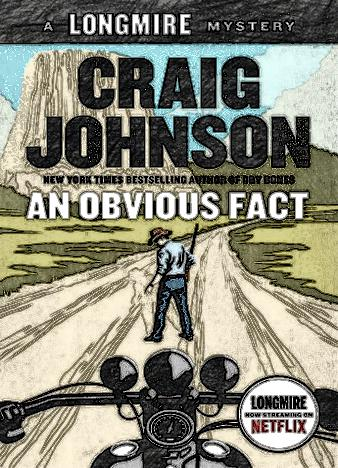 an-obvious-fact-by-craig-johnson