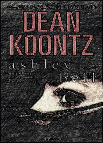 ashley-bell-by-dean-koontz