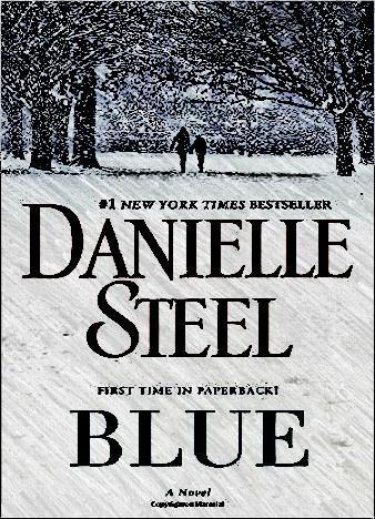 blue-by-danielle-steel