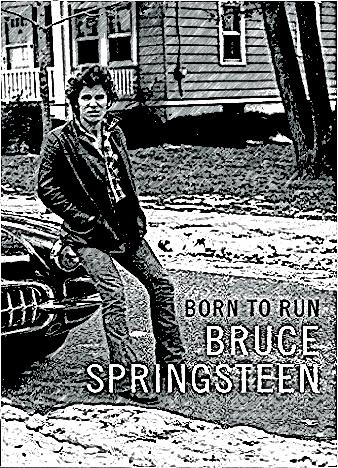 born-to-run-by-bruce-springsteen