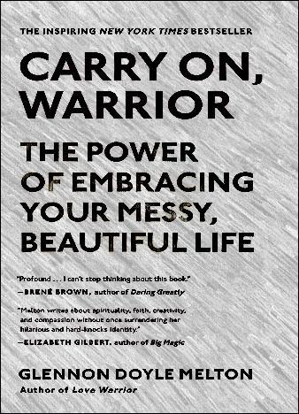 carry-on-warrior-by-glennon-doyle-melton