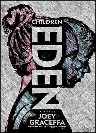 children-of-eden-by-joey-graceffa